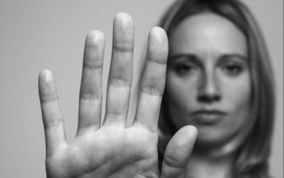 Câmara aprova projeto que aumenta pena de violação da intimidade de mulheres