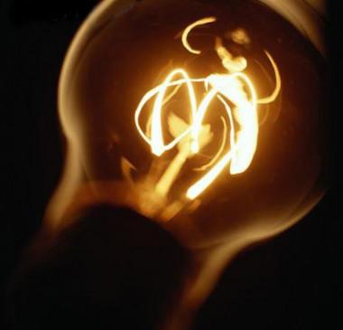 Conta de luz vai subir em julho para pagar indenizações das elétricas