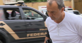 MPF denuncia Cabral por mais 148 crimes de lavagem