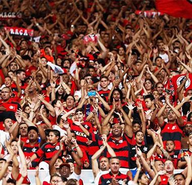 PM e prefeitura vetam clássico entre Flamengo e Vasco em Juiz de Fora
