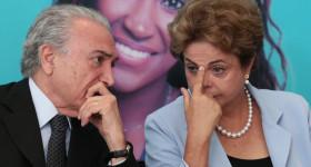 TSE ouvirá Odebrecht em ações contra chapa Dilma-Temer