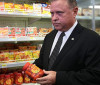 Governo eleva teto de multa a frigoríficos e poderá cassar registro