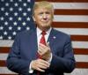 15 polêmicas, vitórias e derrotas nos primeiros 100 dias de Trump no poder