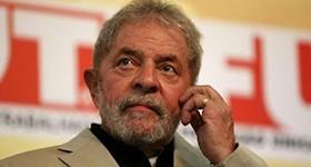 MPF apresenta nova denúncia contra Lula envolvendo sítio