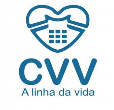 Anatel anuncia que ligações para o CVV serão gratuitas ainda este ano