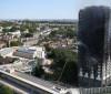 Geladeira com defeito foi responsável  por incêndio no prédio em Londres