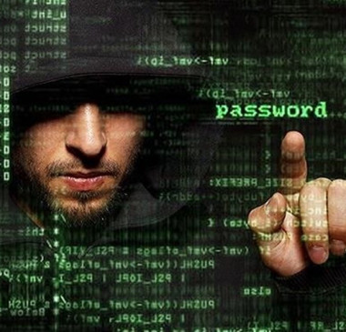 Hackers invadem sistema do Hospital de Câncer e pedem resgate