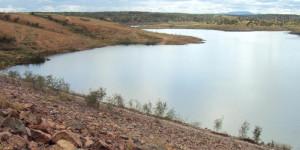 Três barragens do Piauí terão racionamento para o uso de água; abastecem 10 cidades