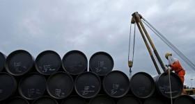 Consumo de petróleo terá pico até 2030 e depois terá declínio