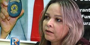Juiz nega prisão de casal suspeito de estuprar menina de 12 anos
