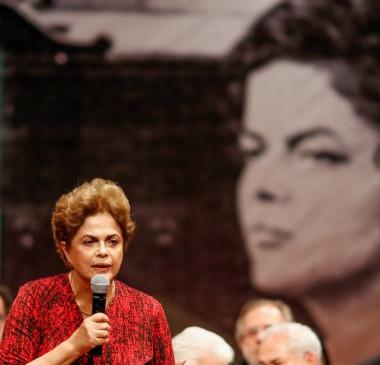 Grupos que pediram impeachment de Dilma Rousseff passam a divergir