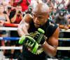 Floyd arrecadará quase R$ 80 mi só com patrocínios de 'superluta'