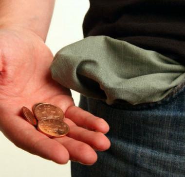 Ministério da Fazenda reduz para R$ 969 estimativa para salário mínimo