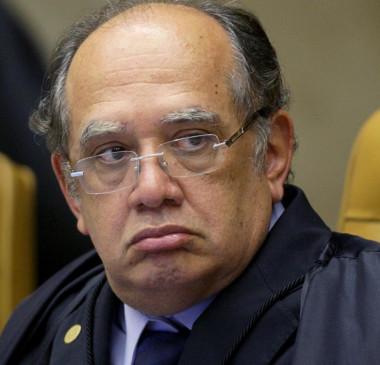 Ministro defende semipresidencia-lismo como sistema de governo