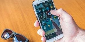 'Qual a senha do wifi?': delegado de crimes virtuais fala de riscos na web
