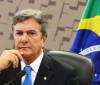 STF aceita denúncia e Fernando Collor vira réu na Lava-Jato