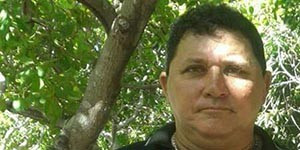 Agente Penitenciário é assassinado com quatro tiros em Parnaíba
