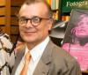 Gustavo Franco diz que no Partido Novo não precisa ser dissidência