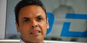Após cassação, prefeito e vice-prefeito de São João do Piauí permanecem nos cargos
