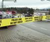 Estudante brasileira de 15 anos morre atropelada durante férias no Canadá