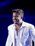 Motorista do cantor Cristiano Araújo é condenado