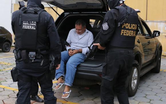 Testemunha da Lava Jato é morta com 9 tiros; delatou ex-gerente da Transpetro ligado ao PT