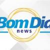 Bom Dia News