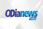 ODia News 1º Edição