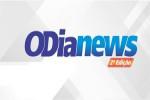 ODia News 2º Edição