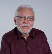 Antônio José Medeiros - Piauí Presente