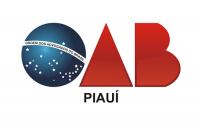 OAB Notícias - OAB Notícias