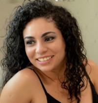 Nayara Felizardo - Lasciva