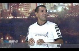 Corrida de Reis abre temporada das corridas de rua