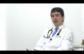 Câncer continua matando e intrigando especialistas