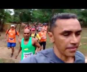 TV O Dia - Saiba sobre a próxima etapa do Circuito Piauiense de Corridas na Natureza