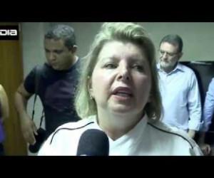 TV O Dia - Lançado segunda edição do festival gastronômico Maria Isabel