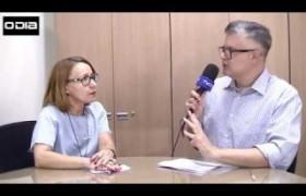 Piauí tem baixas taxas de doadores de órgãos