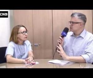 TV O Dia - Piauí tem baixas taxas de doadores de órgãos