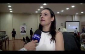 Academia Piauiense de Jornalismo homenageia profissionais com prêmio Octávio Miranda