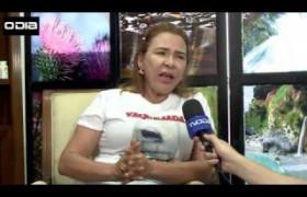 Amigos dos animais comemoram decisão do STF de proibir vaquejadas no Ceará
