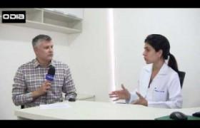 Outubro Rosa, câncer de mama e diagnóstico precoce
