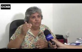 Vacinação contra a raiva acontece dia 19 de novembro em Teresina
