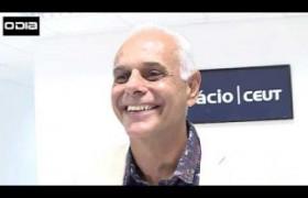 Estácio Ceut promove fórum docente em Teresina