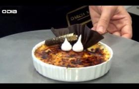 Sabor do Dia mostra tradicional sobremesa francesa com sabor regional