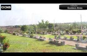 Teresina já dispõe da técnica funerária da cremação