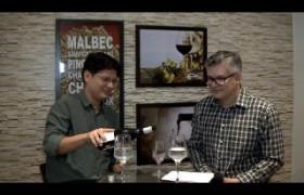 Especialista dá dicas de vinhos para festas de final de ano