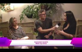 Debora Prado integra equipe do Urban Beauty Casa