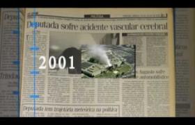 O Dia 66 anos de história - Década de 2000