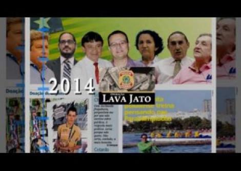 O Dia 66 anos de história - Década de 2010