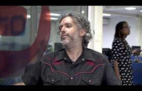 Documentário mostra cena de heavy metal no Piauí